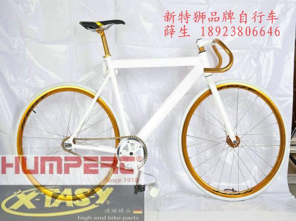 宝马自行车价格配图图片大全 还是愿意买一辆宝马的自行车图片