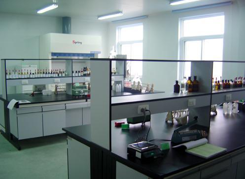 浏览339次实验室装修公司|东莞实验室家具制造厂家实验室装