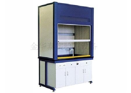范围:实验室装修,实验室家具,实验室装修,实验室净化等厂家.